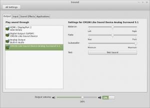 /home/gytis/failai/install/sound-dolby/Screenshot from 2014-07-27 20:01:42.png /home/gytis/failai/install/sound-dolby/Screenshot from 2014-07-27 20:02:30.png