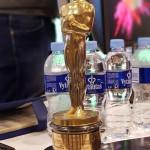 Comic Con Baltics 2017: Oscar apdovanojimas