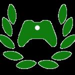 Xbox Ambassador