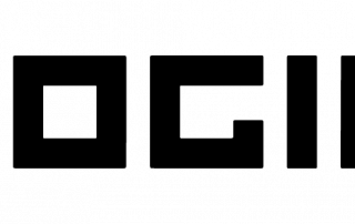 Login 2019 conference logo